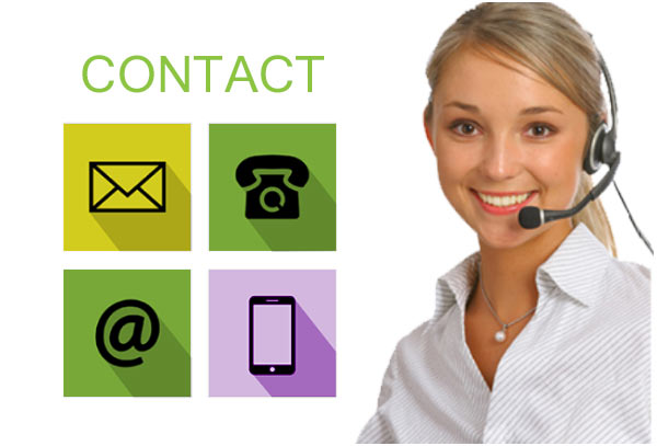 Contact Stira
