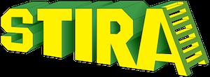 Stira logo 900x300 copy